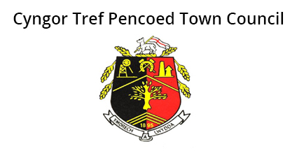 Header Image for Pencoed Town Council